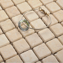 natural stone mosaic tiles HMGM2024 for kitchen backsplash tile bathroom shower hallway wall mosaic free shipping