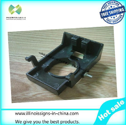 Ink stack assembly accessories printer parts <br><br>Aliexpress