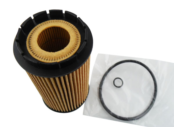 for Hyundai Elantra 01-05 Tuscon 04-10 2.0 Diesel Kia Sportage 2.0 Engine cleaner Oil Filter(China (Mainland))