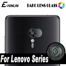 Buy Back Camera Lens Tempered Glass Lenovo ZUK Z2 Phab 2 Plus Pro Lemon 3 A6600 A7010 A6020 A2020 A3910 Protector Film for $1.11 in AliExpress store