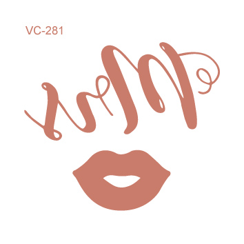 VC-281