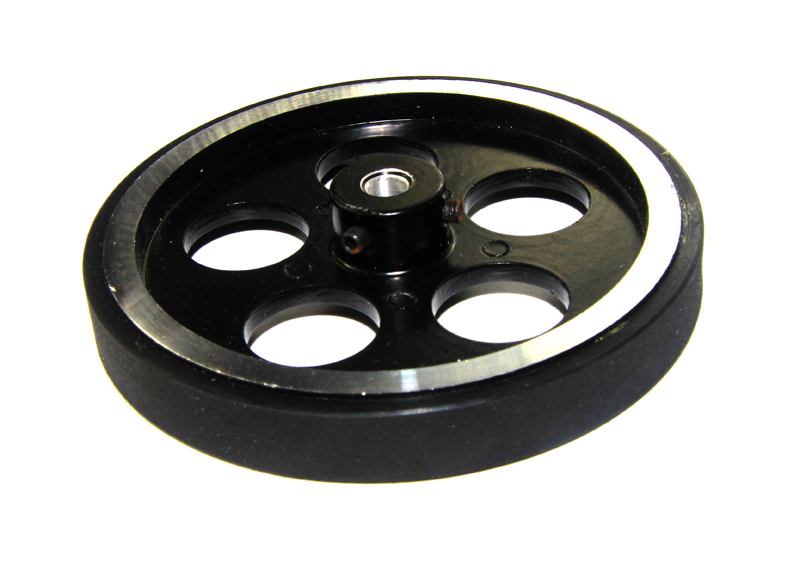 wheel (1)