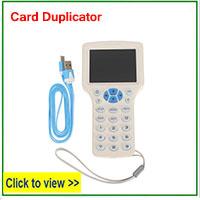 id ic card dupliator copier