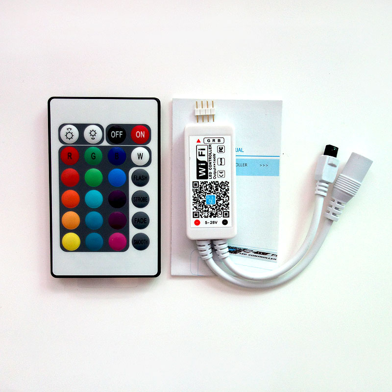 RGB+Remote (2)
