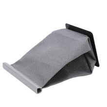 1pc 11x10cm Practical Vacuum Cleaner Bag Hepa Non Woven Filter Dust Bags Cleaner Clean Accessories Filter Storage Bag QW878412(China)