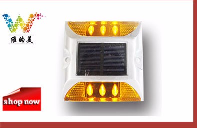 solar road stud (5)