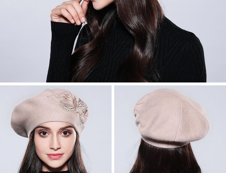 bonnet femme MZ741 (10)