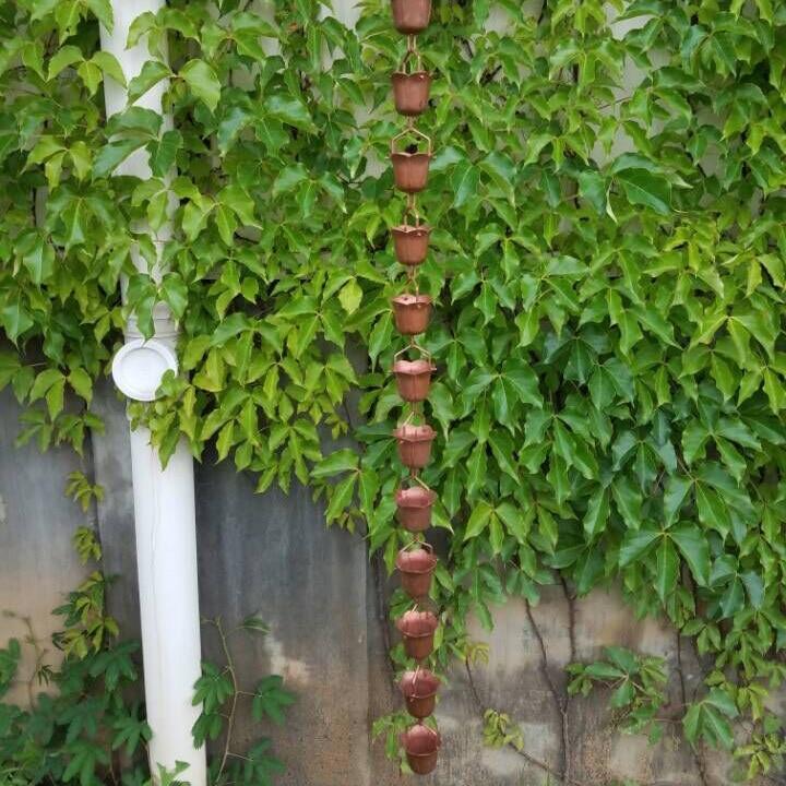 Japanische Goldfisch Wind Chime Bell Eisen Hause Tempel Garten Balkon Dekor