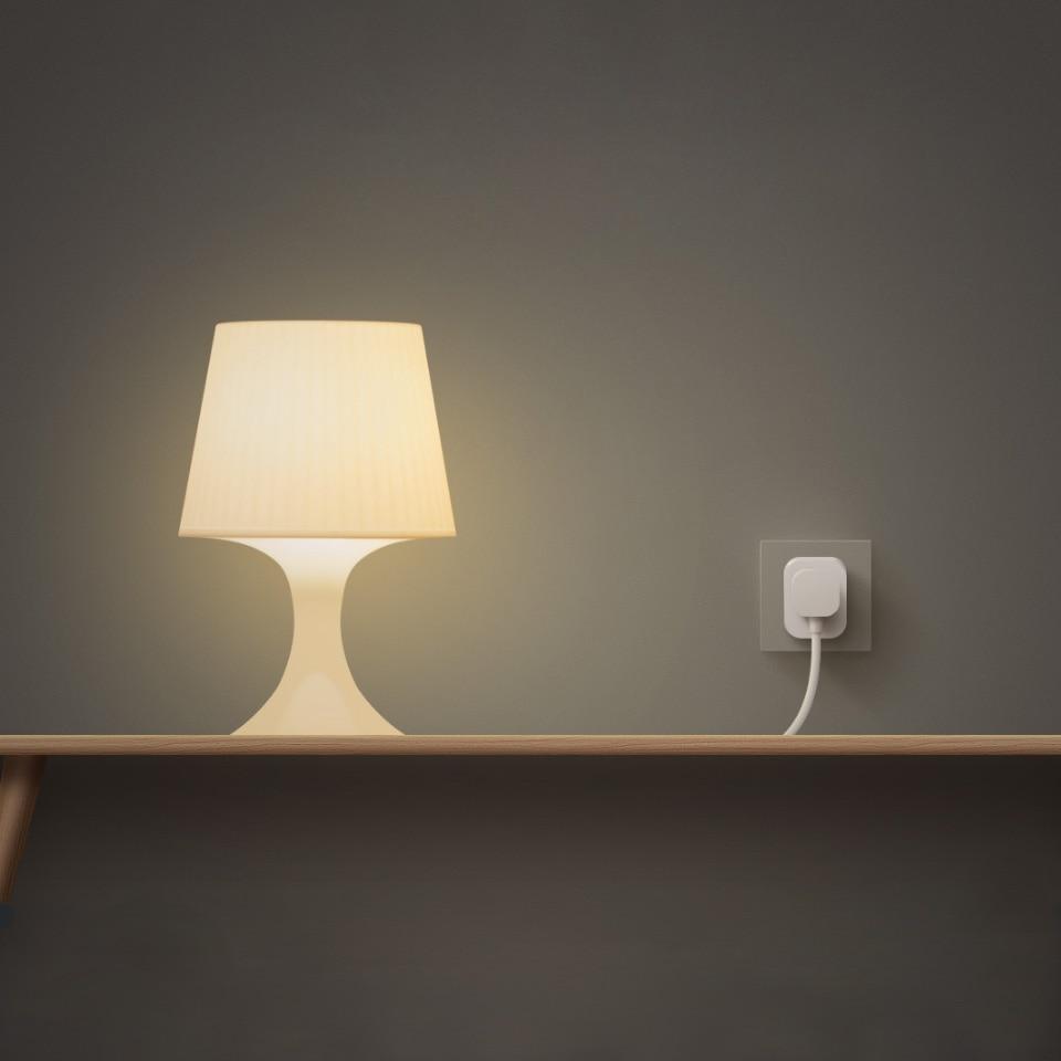 Xiaomi-Mijia-Smart-Home-Socket-WiFi-Phone-Wireless-Remote-Control-Smart-Plug-for-Smart-Mi-Home (5)