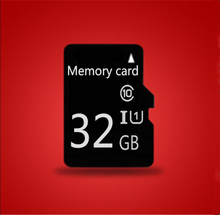 HOT sale price for memory cards 2 4 8 16 32 64 128GB micro Memory card TF card for cell phone with adapter and card reader T2