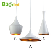 2017 NEW Pattern American Country Style Art Pendant Light Retro Hanging Lamp Black 110v 220v With 5w Bulb for Dining Room Living(China)