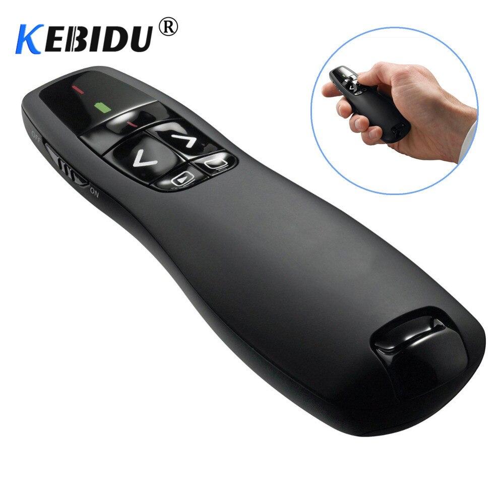 KBT001421
