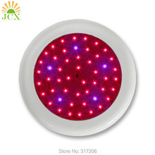 Full Spectrum UFO 150W Led Grow Light UFO LED Lamp UV IR Grow Tent Lighting For Flowering Plant and Hydroponics Grow box
