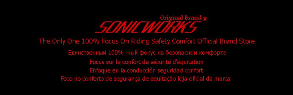29 Vents Bicycle Helmet Ultralight MTB Road Bike Helmets Men Women Cycling Helmet Caschi Ciclismo Capaceta Da Bicicleta SW0007 (3)