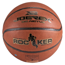 Size 7 PVC Basketball Ball Basquete indoor and outdoor Balls Game Training Equipment Ball Kid&adult(China)