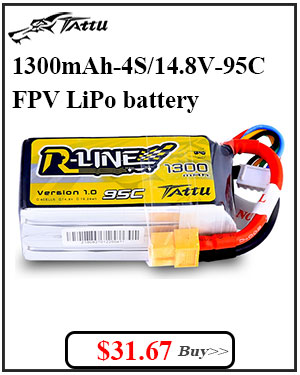 Tattu-Lipo-battery-(1)