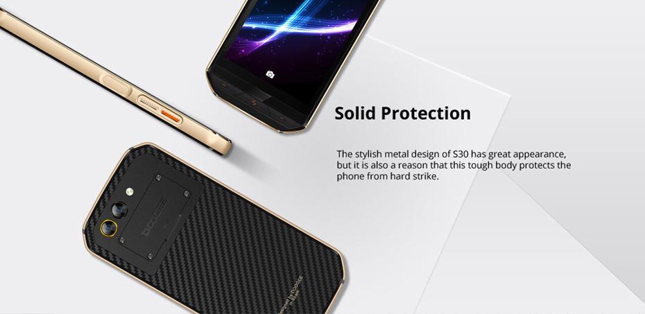 smartphone waterproof fingerprint (3)