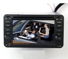 Quad core 6.2 Inch wince Car DVD GPS SAT NAV Navigation GPS Radio Stereo for Suzuki JImny 2007-2015 Stereo Unit