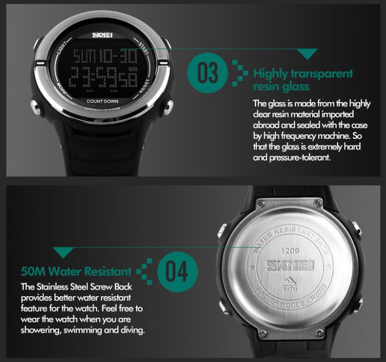 sports watches-20
