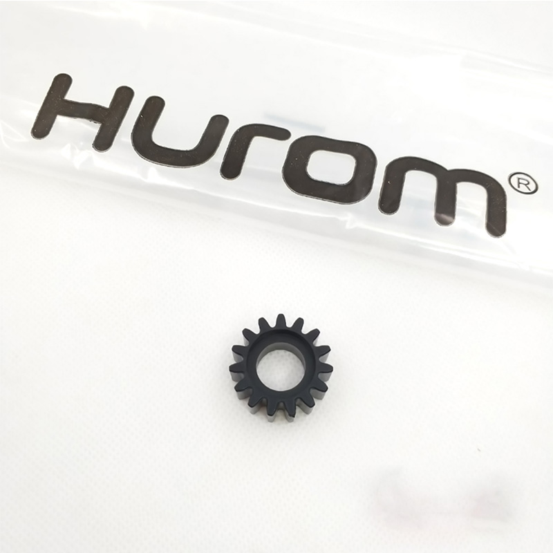 slow-juicer-hurom-blender-replacement-spare-parts-juicers-Hurom-three-generations-cup-gear (1)