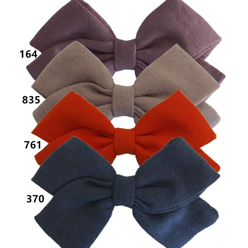 Set 3 4 colors