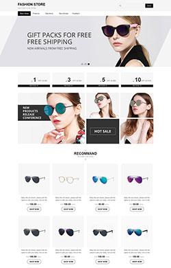 小小设计 小语言★装修工具★眼镜珠宝
