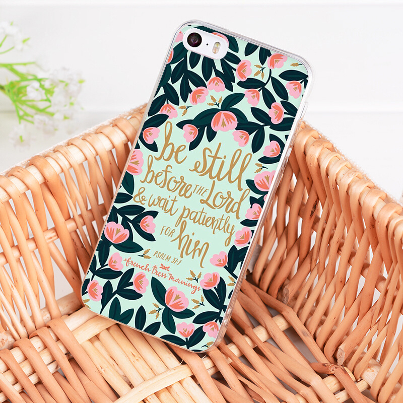 Price For GALAXY J7  samsung phone case