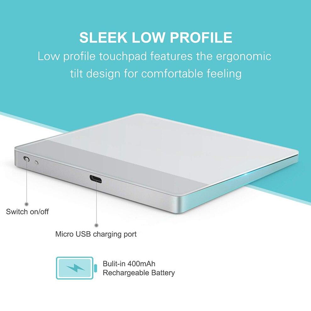 usb touchpad wireless (11)