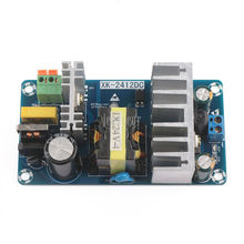 AC110V 220V to 24v DC 6A 150W Industrial Power Switching Supply Converter Module free shipping(China)