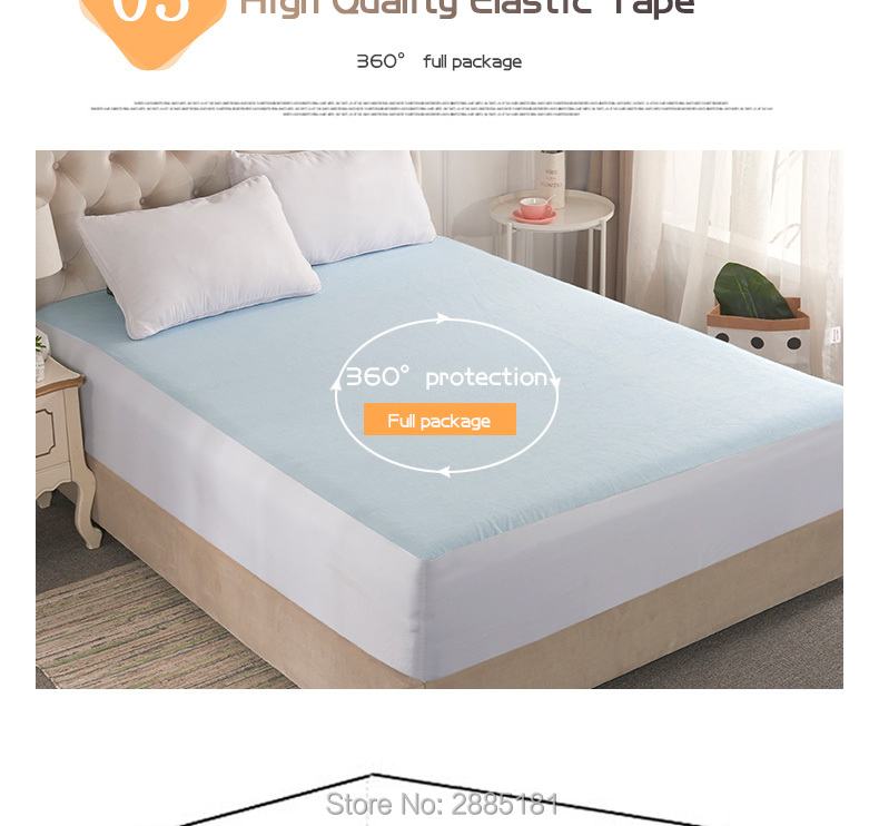 100%-Cotton-towel-fabric-waterproof-fitted-sheet_09