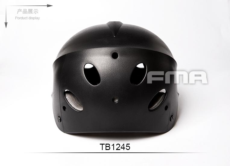 fma tb1245 6