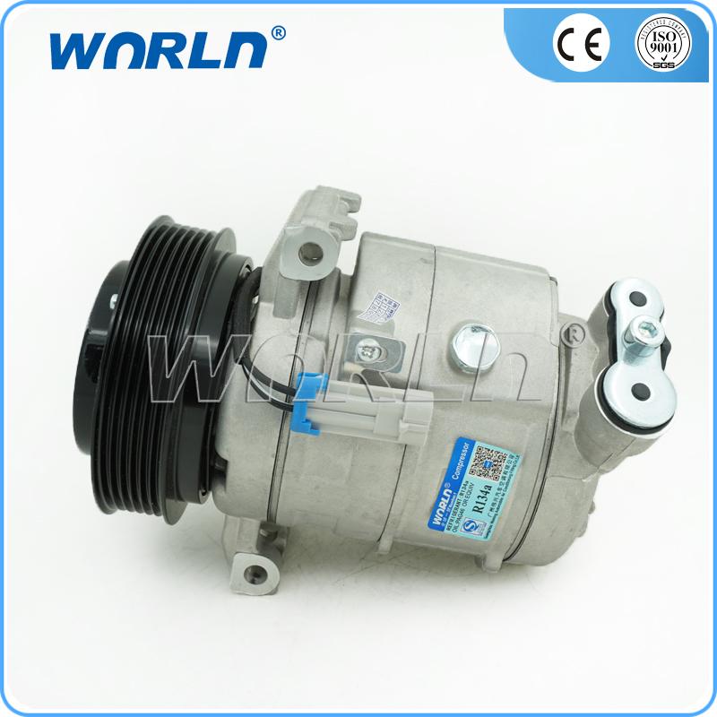 WXCV012