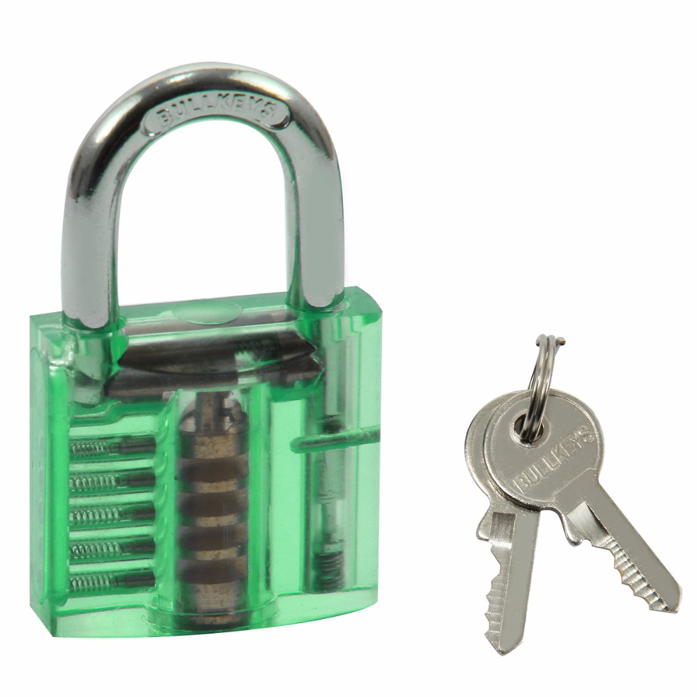 Nosii Mini Portable Padlock Luggage Suitcase Safety Lock Kids Intelligence Toy With 2 Keys Furniture Tool Furniture Accessories