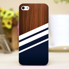 Wooden Navy Design Cover case for iphone 4 4s 5 5s 5c 6 6s plus samsung galaxy S3 S4 mini S5 S6 Note 2 3 4 z2721(China)