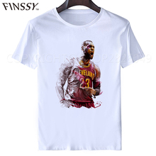 2017 t shirt This Is For You Lebron 23 Cleveland Sportser Basketballer Adult T-Shirt Tee james t shirt