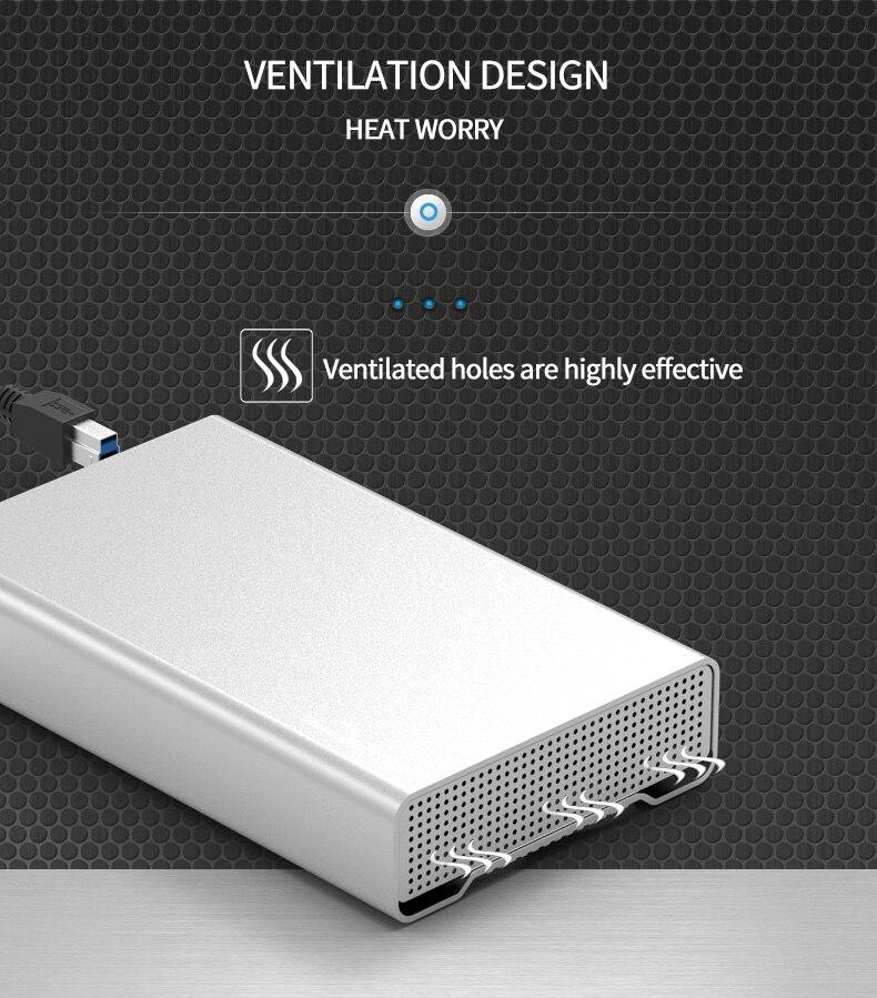 aluminum hdd enclosure 3.5 inch (14)