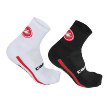 Professional Cycling sport socks Protect feet breathable wicking socks cycling socks Bicycles Socks