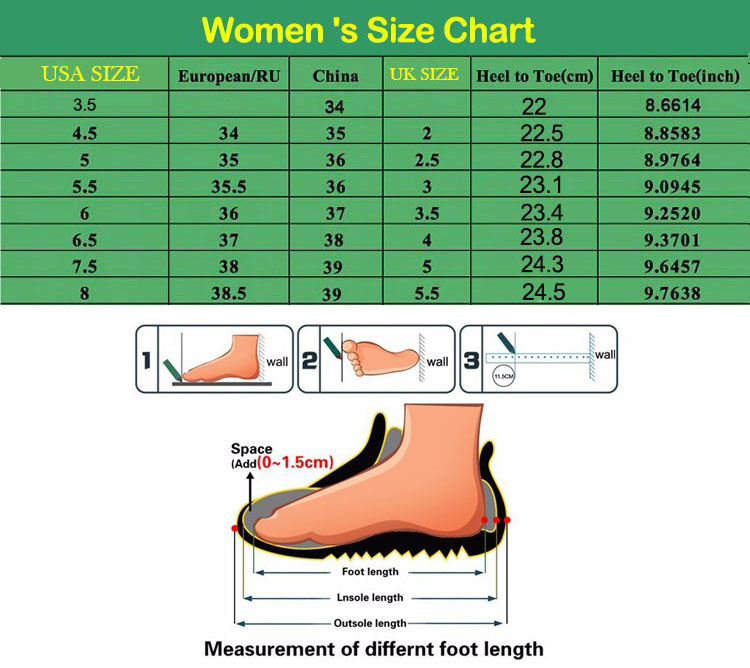 Sexy High Heels Shoes Woman Pumps Red Gold Silver High Heels Shoes Woman Ladies Wedding Party Shoes 2018 1