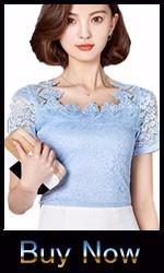 HTB1bcnRRpXXXXcuaVXXq6xXFXXX3 - New Women Chiffon blouse Flower long sleeved Casual shirt