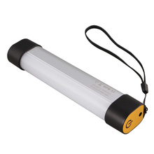 16 Portable LED Mini Multifunction Solar Power Torch Inspection Lamp Led Flashlight Work Light With Magnet Camping Lanterna(China)