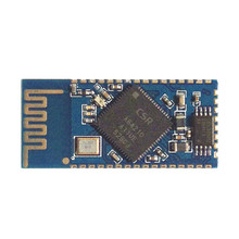 BTM610 / CSR A64110 Bluetooth Audio Modules / Modules (Bluetooth 4.0 / 4.2 TWS differential analog audio output firmware(China)