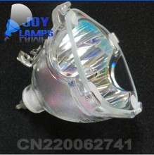 S-70LA Replacement TV Projector Lamp/Bulb For Mitsubishi VS-67PHF70U/VS-67XH70U/VS-67XHF70U/VS-67XL70U/VS-67XLF70U(China)