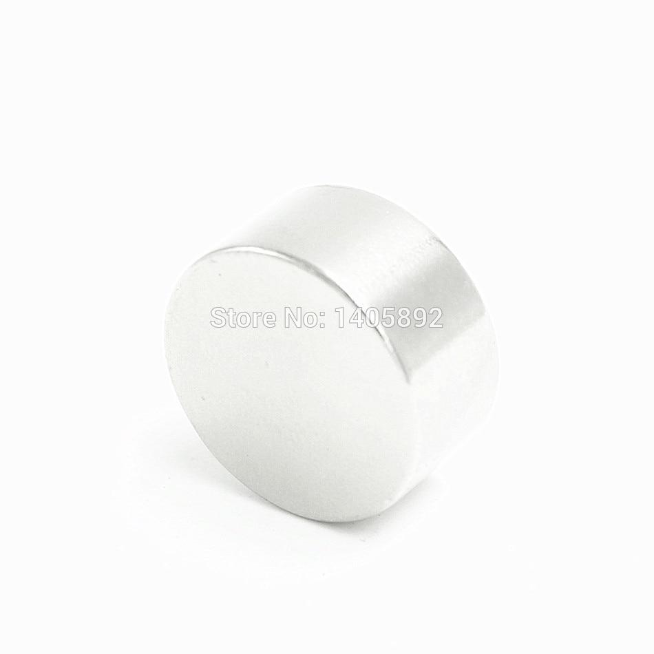 1pcs Super Powerful Strong Bulk Small Round NdFeB Neodymium Disc Magnets Dia 60mm x 10mm N35  Rare Earth NdFeB Magnet<br>