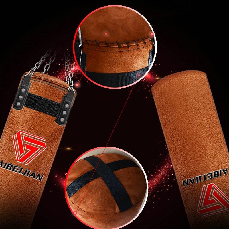 0-8-1-1-2-1-4-1-6-1-8m-Leather-Sandbag-High-Quality-Punching (1)