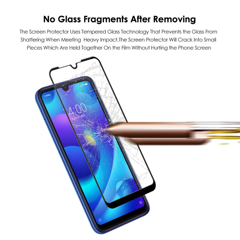 2-in-1-Camera-Glass-Redmi-Note-7-Tempered-Glass-Screen-Protector- (4)