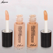 LEARNEVER Hide Blemish Cream Concealer Stick Cover Dark Eye Circle Makeup Face Foundation M02729