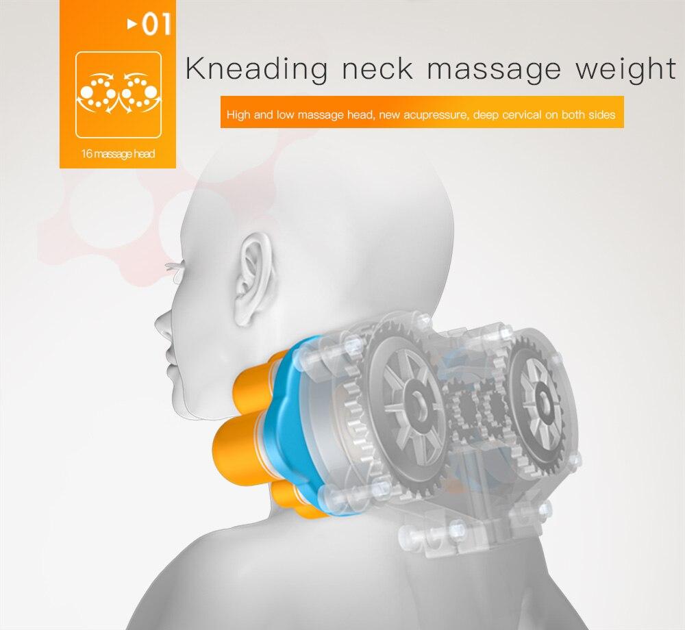 massage chair (10)