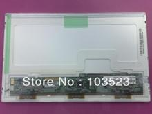 New 10.0''  Laptop LED screen HSD100IFW1-A00 HSD100IFW1 HSD100IFW4 for ASUS Eee PC 1000 series
