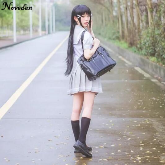 DB24175 love live cosplay-8_