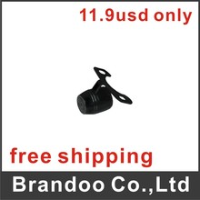 Free Shipping Small Size Mini Car Waterproof Camere(China)